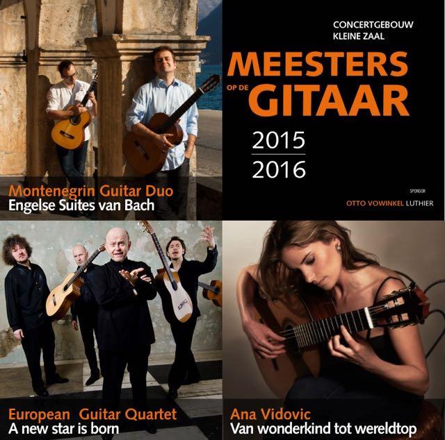 meesters op de gitaar 2015|16
